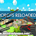 ROBOTS RELOADED Android Apk