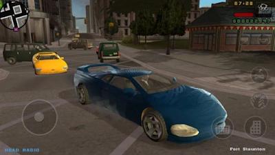 Download GTA Liberty City Stories v1.8 MOD