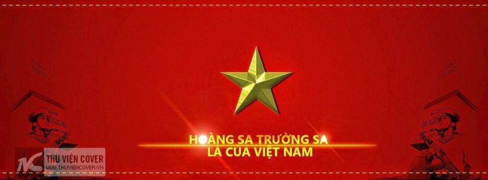 Hoang Sa- Truong Sa la cua Viet Nam