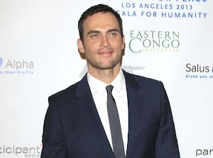 Cheyenne Jackson : divorce from her husband!