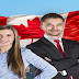 Requirements for Canadian Temporary Work Permit