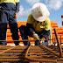Các yếu tố tối ưu khi muốn thi công xây dựng giá rẻ