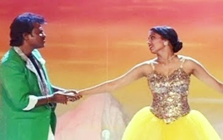 Love Melody Songs | Tamil Cinema Video Songs