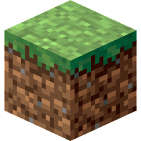 "Minecraft is a sandbox construction game created by ""Mojang AB"" founder, Markus Persson, and inspired by the Infiniminer, Dwarf Fortress and Dungeon Keeper games."
