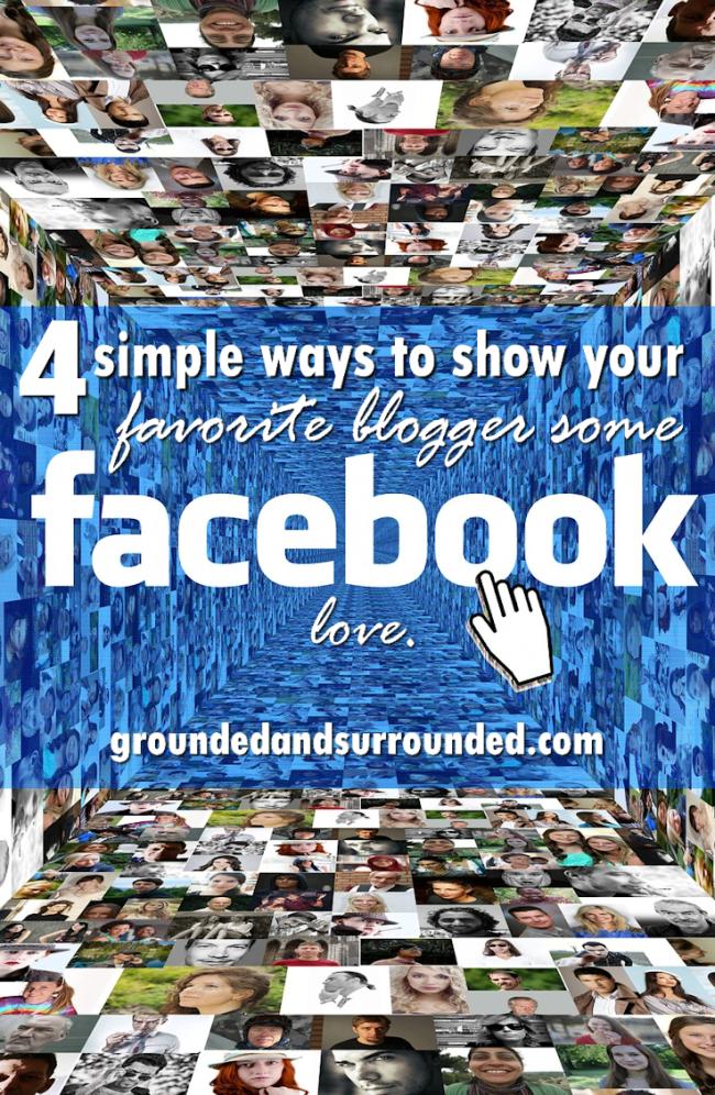 support-blogger-facebook