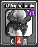 Dragón Demonio libro de dragones.jpg