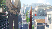 9 - Kimi no Na wa | Pelicula | BD | Mega / 1fichier / Drive