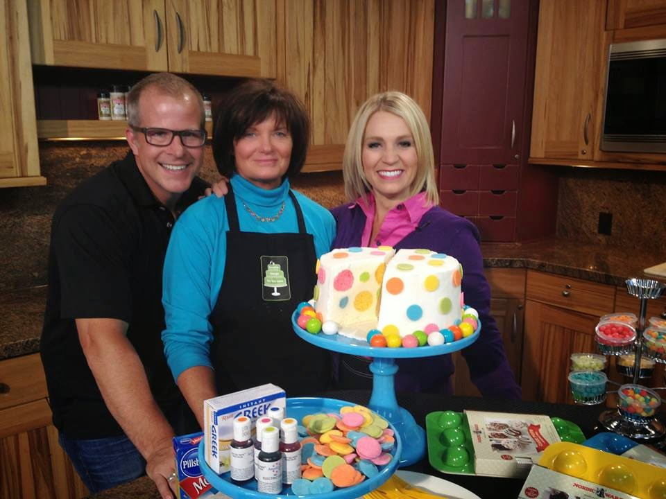 polka-dot-suprise-inside-cake-ice-cream-free-tutorial-KUTV2_deborah-stauch