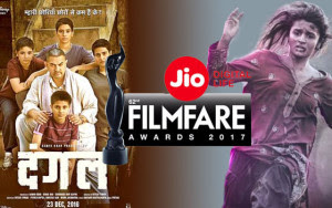62nd-Jio-Filmfare-Awards-2017-winners-list-Andhra-Talkies-300x188