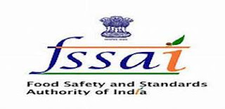 FSSAI Recruitments - 275 Food Safety Officer, Assistant, Translator, Etc Jobs in Food Safety and Standards Authority of India (FSSAI)