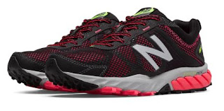 running shoe  new balance