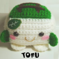 http://patronesamigurumis.blogspot.com.es/search/label/TOFU