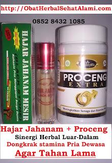 obat kuat pria herbal alami tahan lama