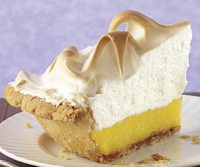 http://www.finecooking.com/recipes/lemon-meringue-pie.aspx
