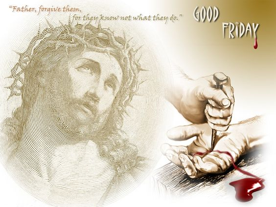 good friday image 201