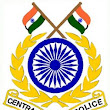 CRPF Recruitment 2017 Constable -  2945 Technical & Tradesmen Posts Apply on          |          Latest Education News