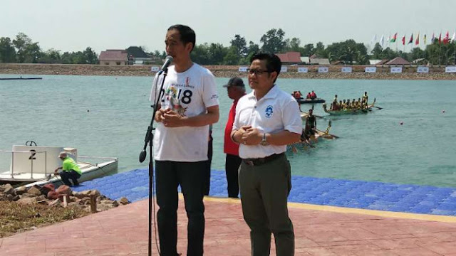 Muhaimin Tak Ngoyo Lagi Jadi Cawapres Jokowi, Mengapa