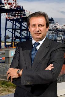 AP Gioia Tauro, Giovanni Grimaldi assolto perché il fatto non sussiste.