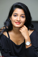 Deepthi Shetty looks super cute in off shoulder top and jeans ~  Exclusive 04.JPG