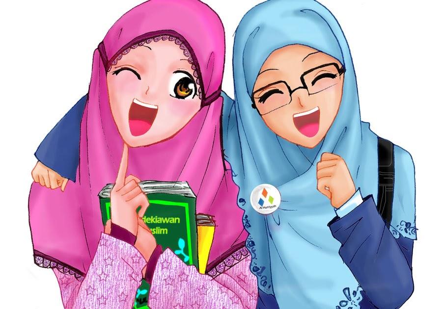 Altruisme Adalah Pics Download