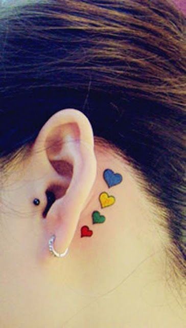 beautiful-heart-tattoo-14