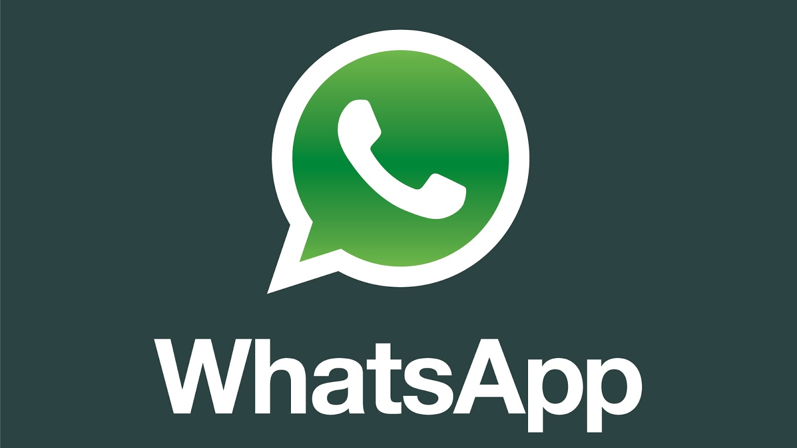Download whatsapp for android 2.1 apk