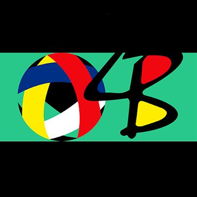 Que pasa con el Fútbol 2018 / 2019 bis : Resumen Segunda B Grupo IV ...