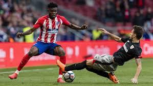 اون لاين مشاهدة مباراة أتلتيكو مدريد وأتلتيك بيلباو بث مباشر 10-11-2018 الدوري الاسباني اليوم بدون تقطيع