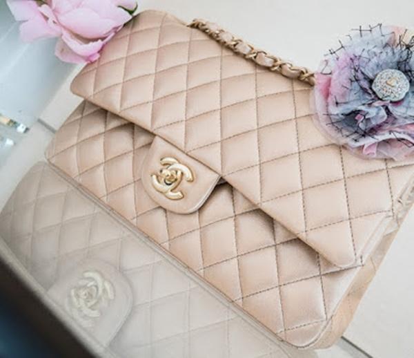 moda-blogger