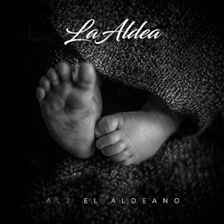 Al2 El Aldeano – La Aldea (2016) [FLAC+320]