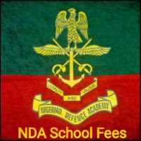NDA school fees