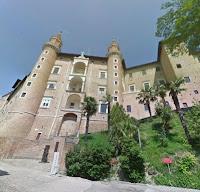Urbino.jpg
