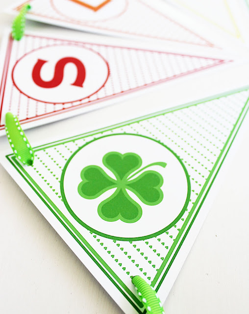 https://bushelandpeckpaper.com/collections/printables/products/free-printable-st-pattys-banner