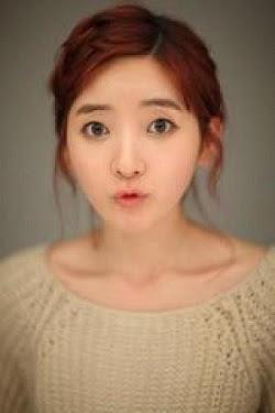 Choi Na Moo Profile