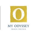 https://www.hellasg.com/el/companies/my-odyssey/