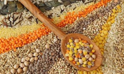 quais os beneficios dos alimentos inetgrais