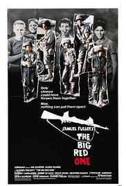 Watch The Big Red One Online Free 1980 Putlocker