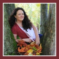 medieval epic fantasy author Janalyn Voigt