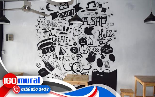 Modern Art, Gambar Lukisan Modern Art, Modern Art Gallery, Modern Art Styles, Black And White Modern Art, Modern Art Hitam Putih, Modern Art 3D, Lukisan Modern Minimalis, Lukisan Modern Murah, Contoh Lukisan Modern, Jenis Lukisan Modern, Seni Lukisan Modern