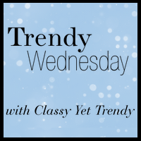 http://www.classyyettrendy.com/2015/02/trendy-wednesday-link-up-pattern-mixing.html