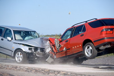 Car Insurance and Its Importance