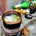 Soi 19 Thai Steamboat & BBQ @ Kuchai Lama, KL