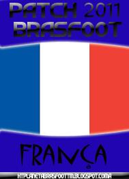 patches para brasfoot 2011 para