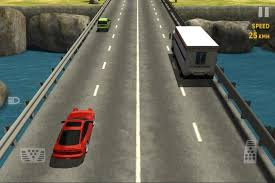 traffic-racer-apk-unlimited-money-download-free-for-android