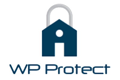 WP Protect PRO [GIVEAWAY]