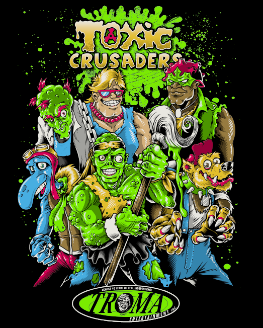 070c478a7e1 A Guide to The Art of T-Shirt Color Separation  Toxic Crusaders