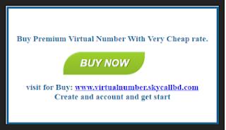 www.virtualnumber.skycallbd.com