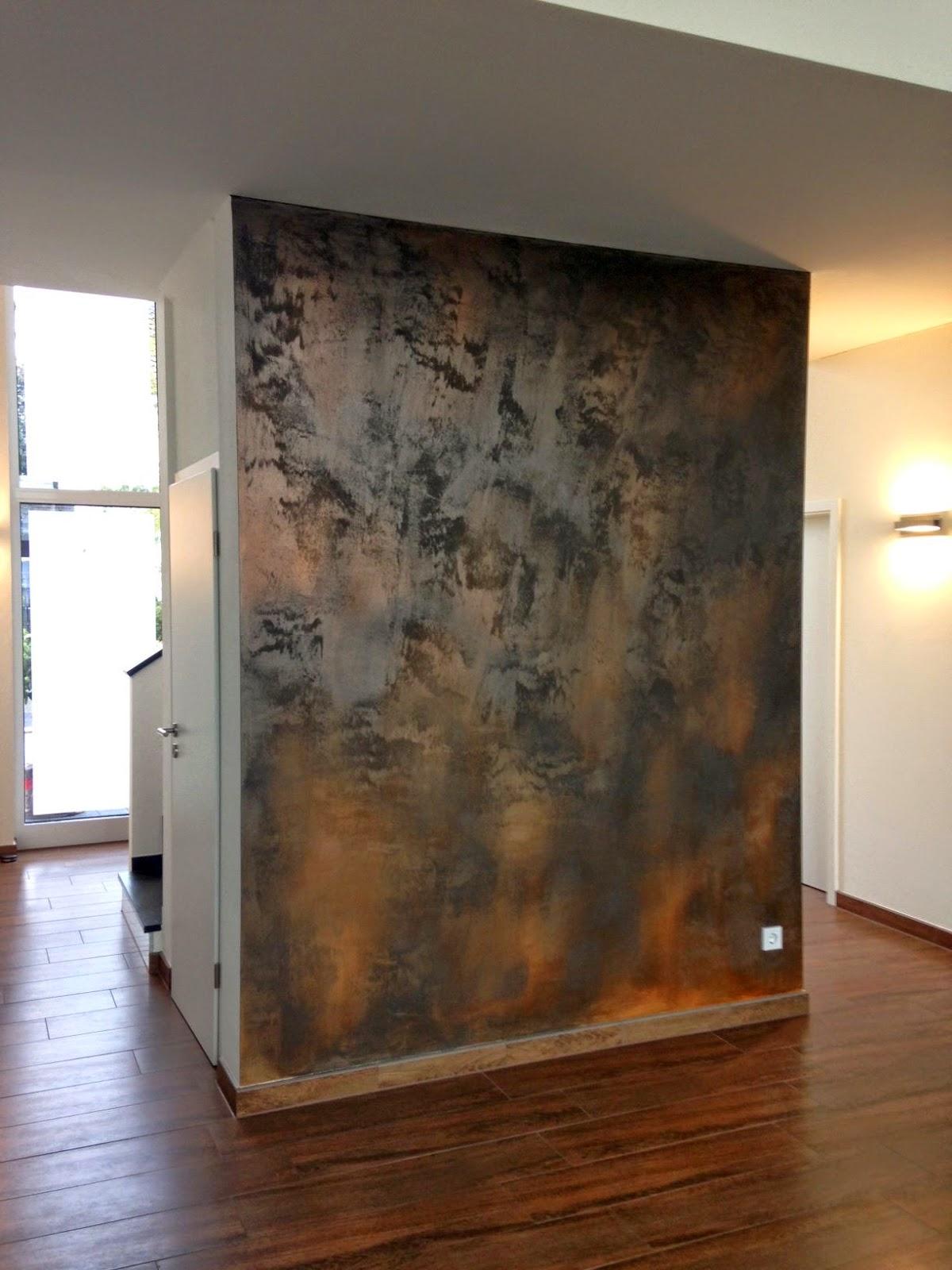 Fliesen Rostoptik ~ Interior Design und Möbel Ideen