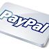 玉山全球通,PayPal快速提領服務,台外幣一手掌握!(操作實例教學)