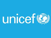 Unicef, Education Officer, NO-B, Jayapura, Indonesia